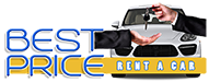Best Price Rent A Car